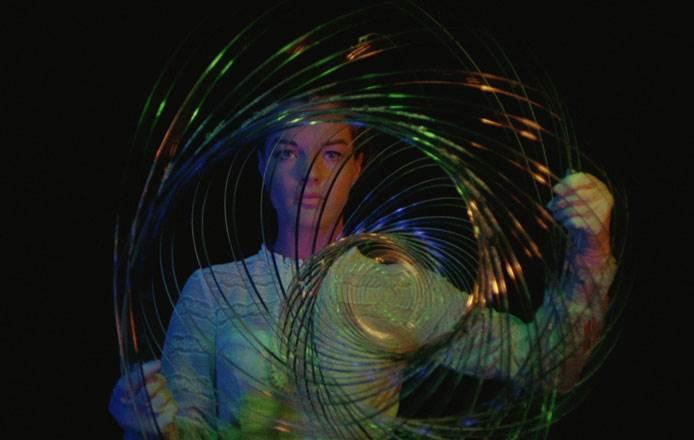 091110-lenfer-dhenrigeorges-clouzot.aspx_ss_image_Romy_spirale