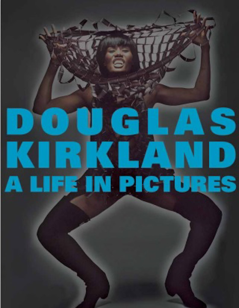 12_A_Life_in_Pictures_Cover-11