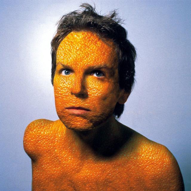 1997_orangeface