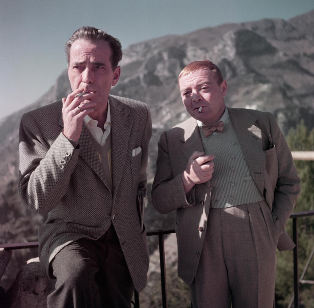 1_5-CIC_Humphrey-Bogart-and-Peter-Lorre-on-the-set-of-Beat-the-Devil-2