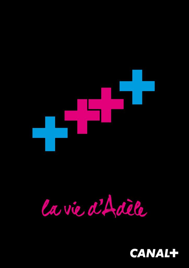 2014-901editi-betc-les-laviedad-2306-724x1024