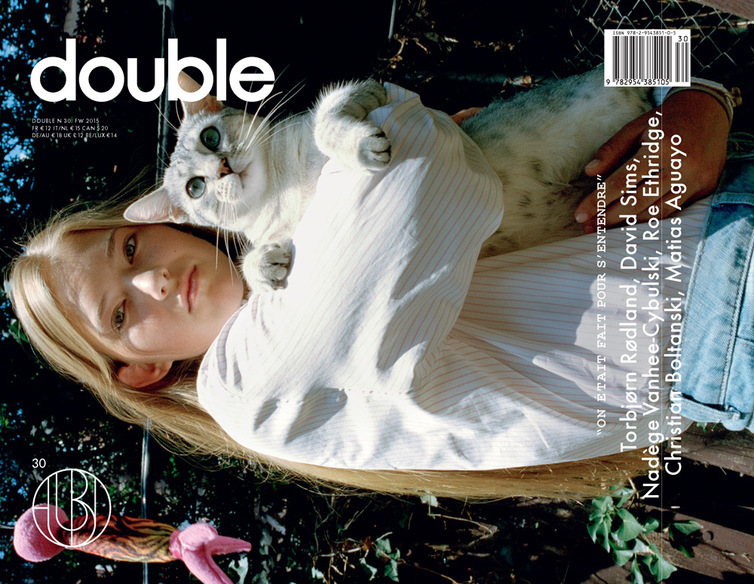 30__DOUBLE-COVER_Page_2