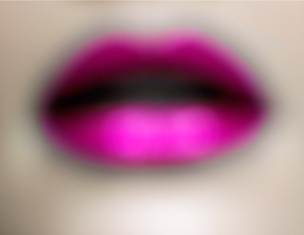 59421-1427742483-59421-1427276649-PinkLips_AlistairTaylorYoung
