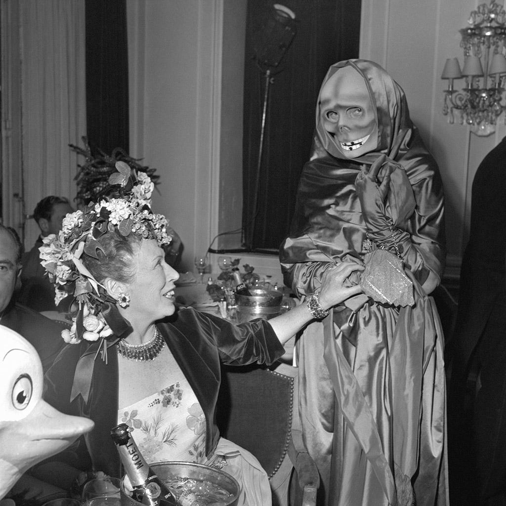 5_BAL_D_ELSA_MAXELL_PARIS_JUIN_1952