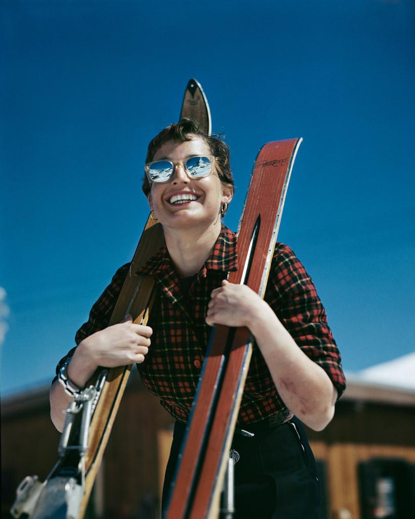 6_42-Capa_American-Judith-Stanton_-Zermatt_-Switzerland-9