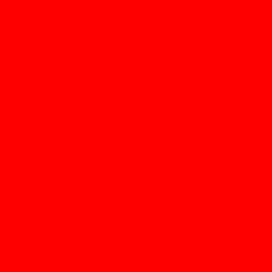 800px-Red
