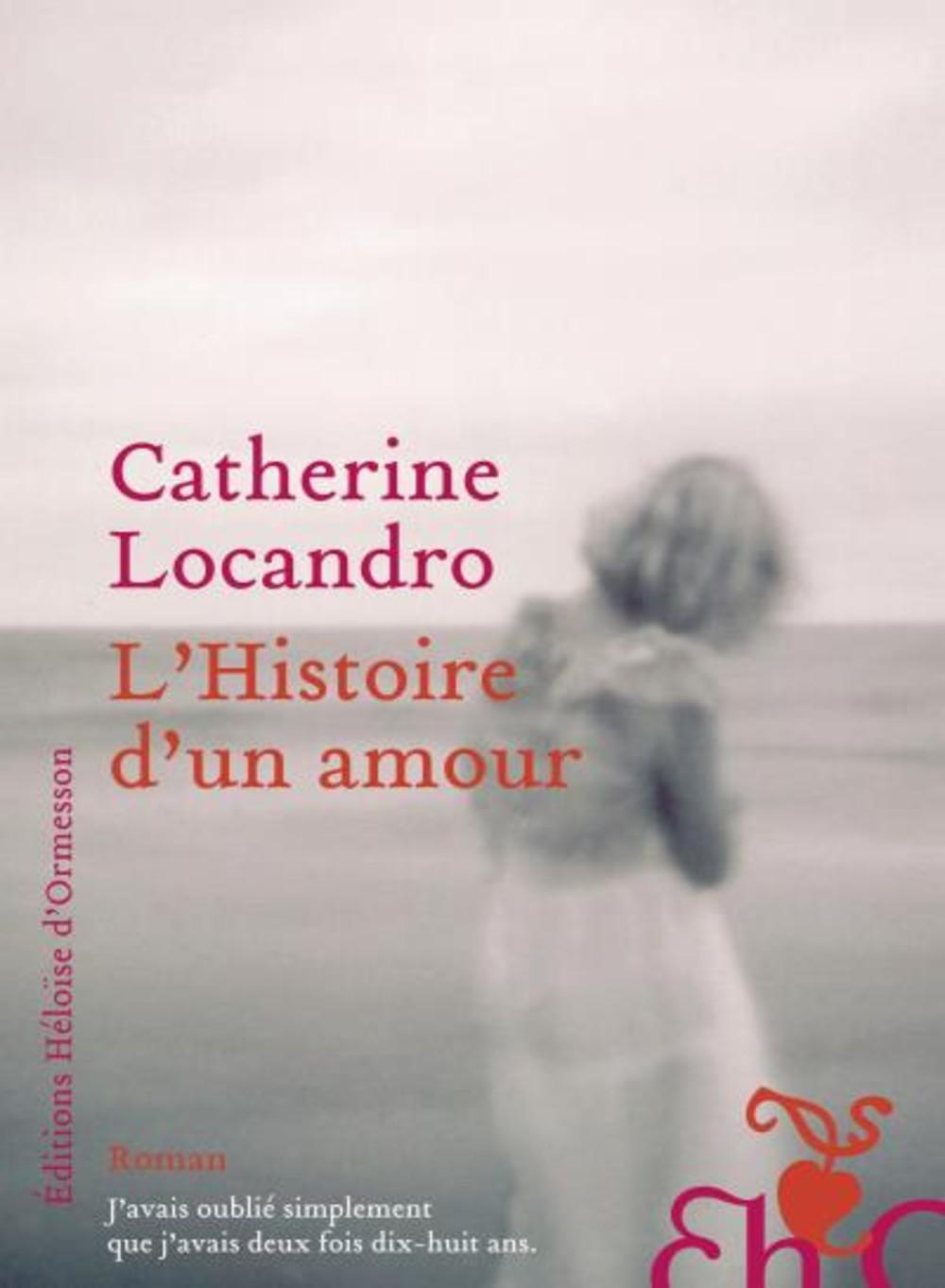 L_histoire_d_un_amour