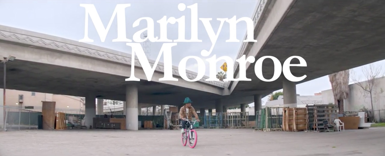 Pharrell-Williams-Marilyn-Monroe-Music-Video-01