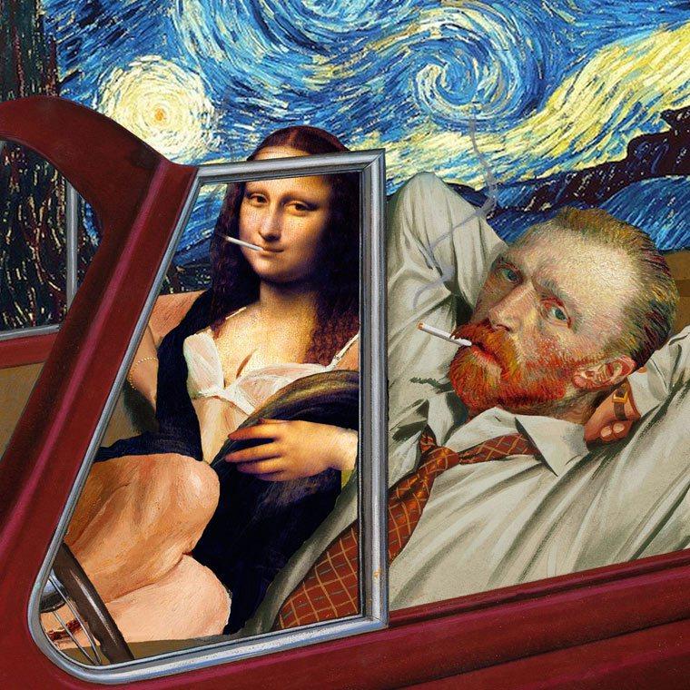 Aberrant-Art-Barry-Kite-top