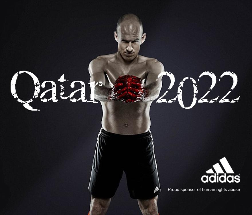 adidas1__880