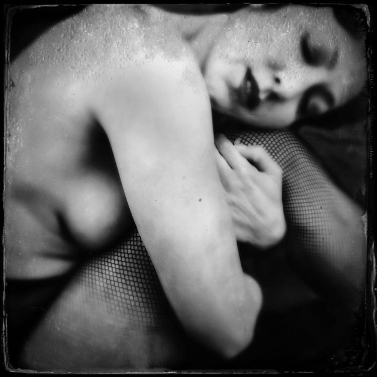 Alison_Turner_Carrie+copy+2SM