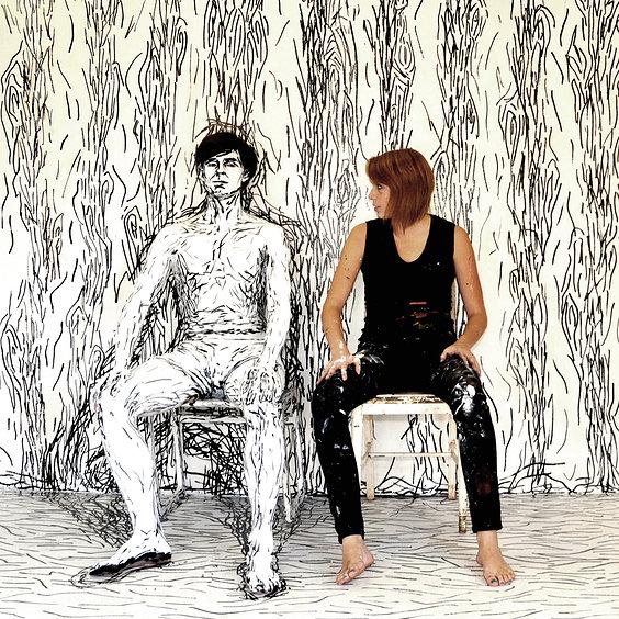 artwork-07