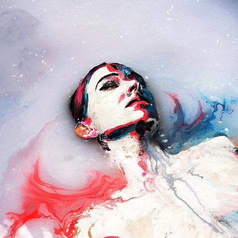 artwork-11