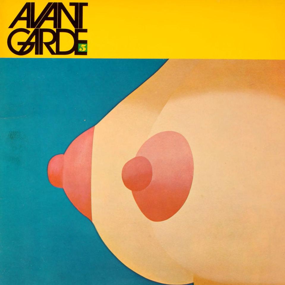 avantgarde05unse_0001