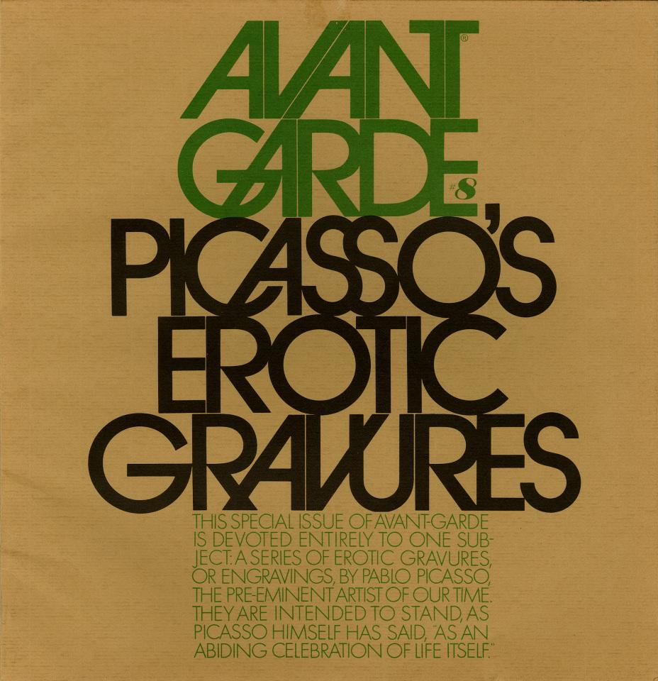 avantgarde08unse_0001