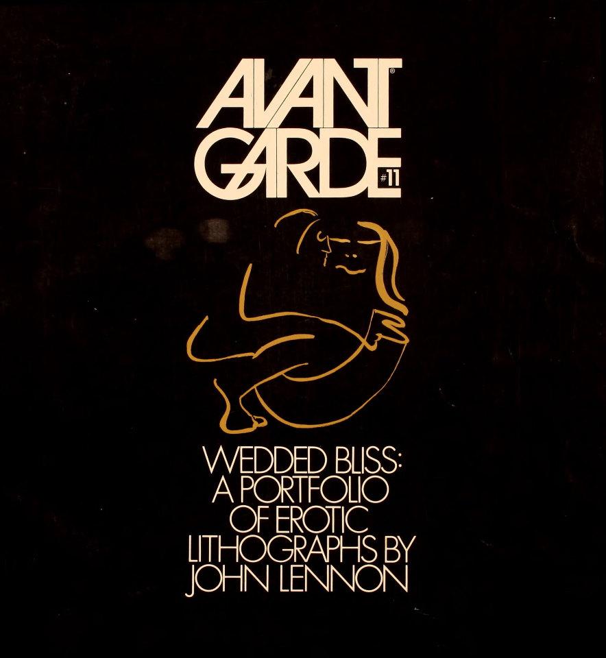 avantgarde11unse_0001