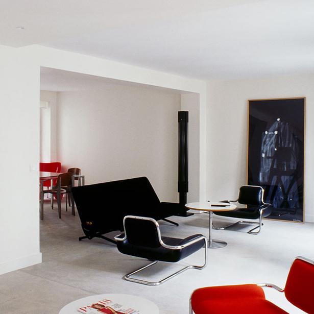 azzedine-alaia-3-rooms-hotel-paris-13