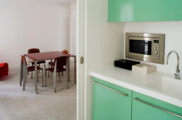 azzedine-alaia-3-rooms-hotel-paris-2