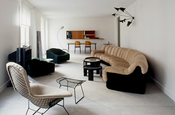 azzedine-alaia-3-rooms-hotel-paris-4