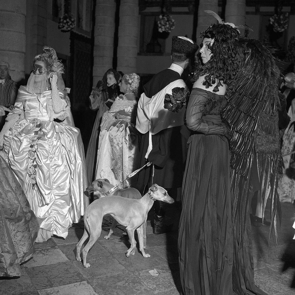 Bal_Beistegui_001_Venise_septembre1951