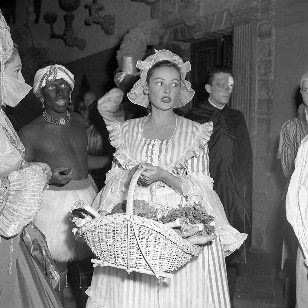 Bal_Beistegui_002_Venise_septembre1951