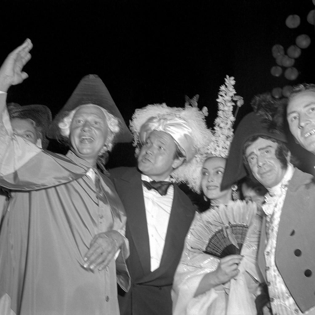 Bal_Beistegui_004_Venise_septembre1951