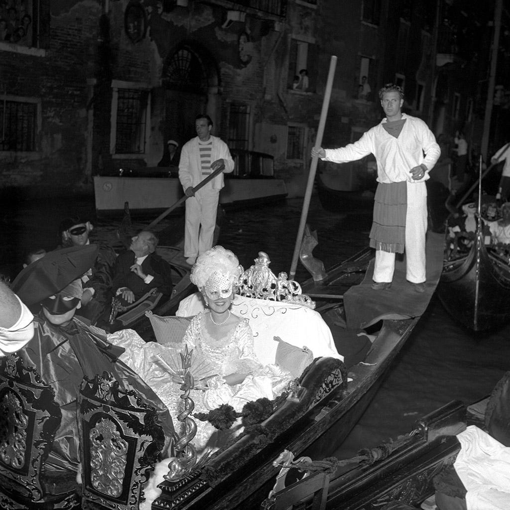 Bal_Beistegui_008_Venise_septembre1951