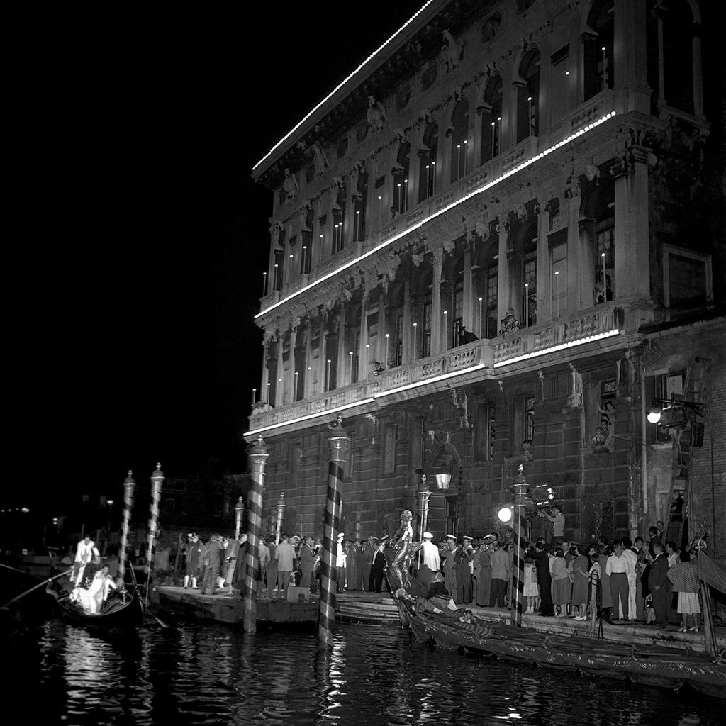 Bal_Beistegui_024_Venise_septembre1951