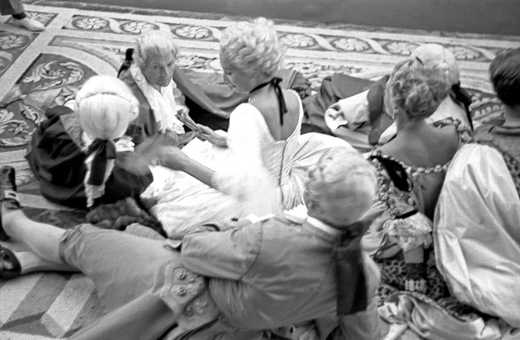 Bal_Beistegui_036_Venise_septembre1951