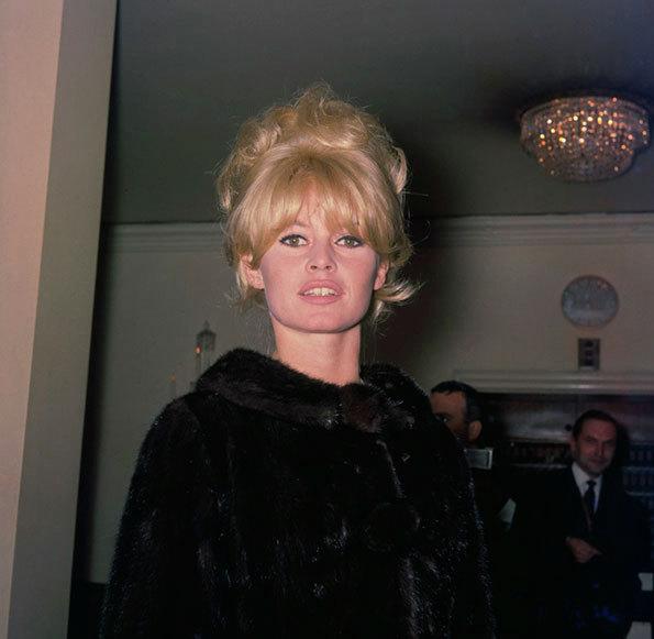 Brigitte-Bardot--Ray-Bellisario-its-nice-that-7