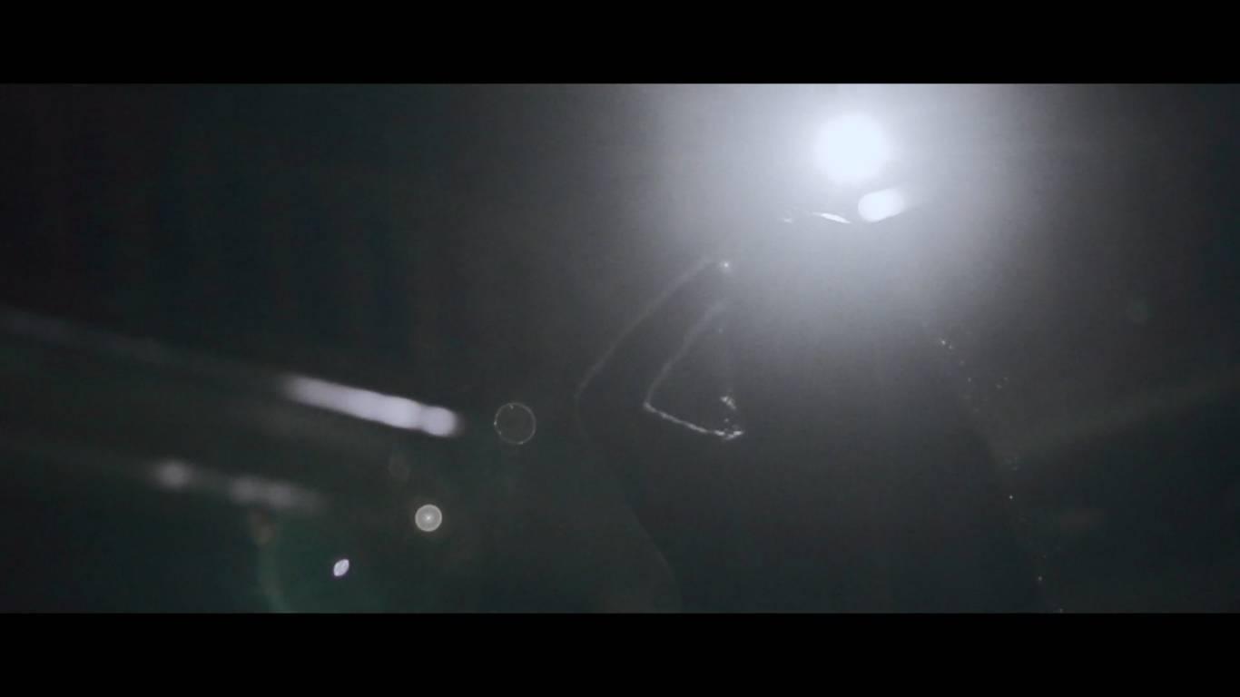 Capture d'écran (111)