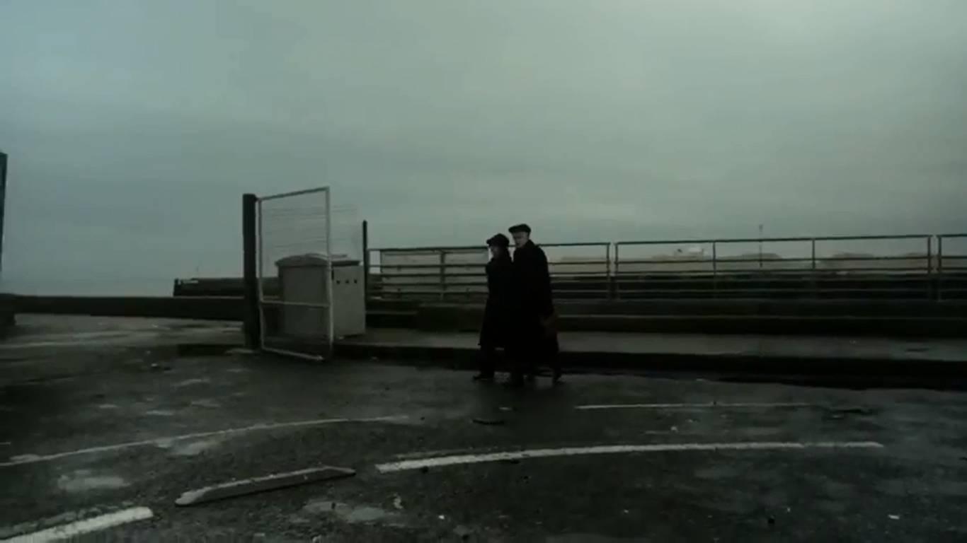 Capture d'écran (113)