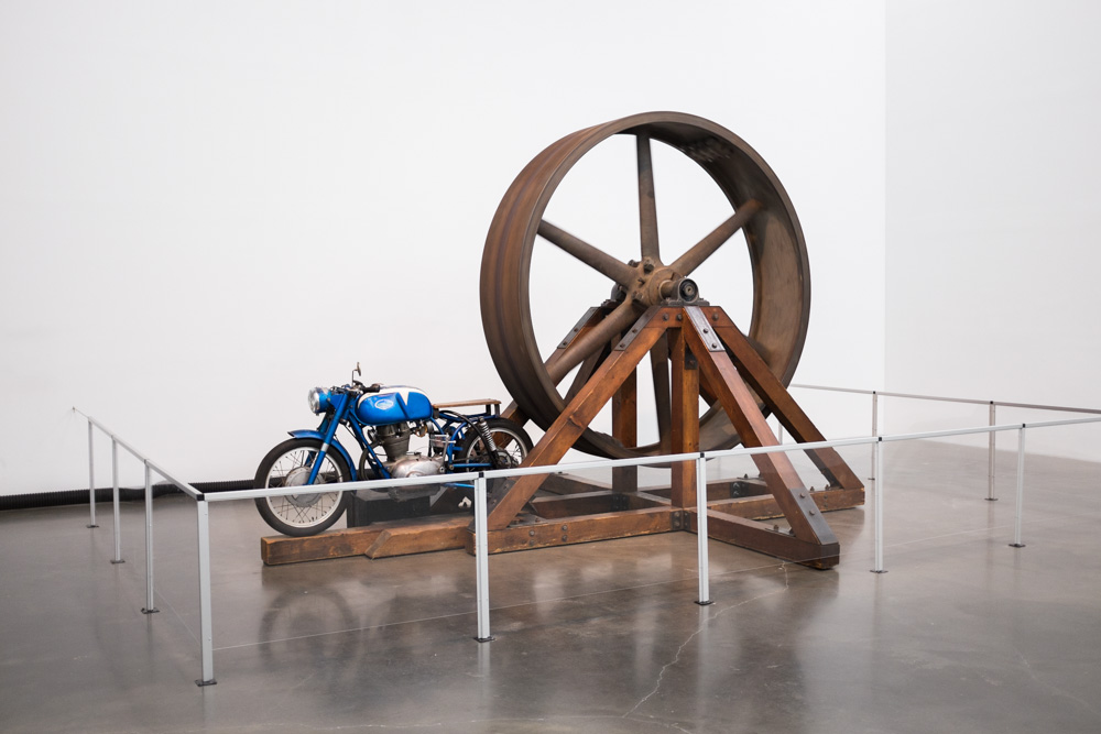 chris-burden-extreme-measures-1