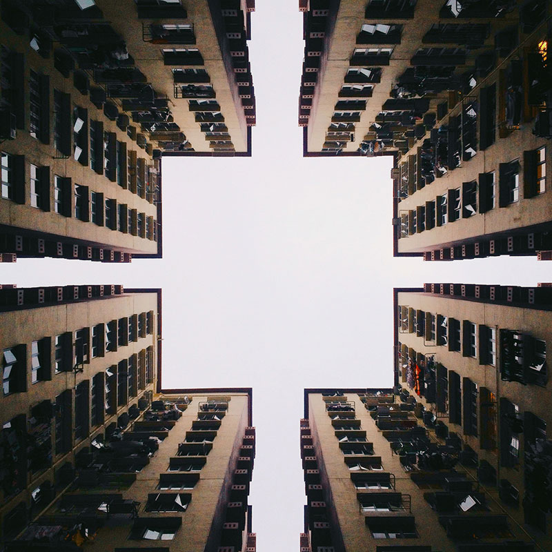 CHUN+WAI+TO+Hong+Kong+Architecture+–+2nd+Place