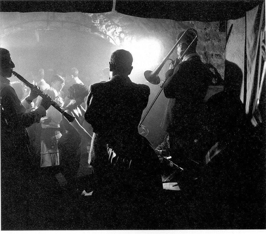 daniel-frasnay-maxim-saury-et-son-big-band1956