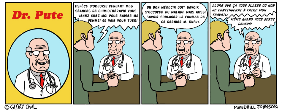 Dr.Pute 15
