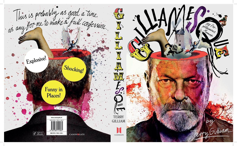 Gilliam-1