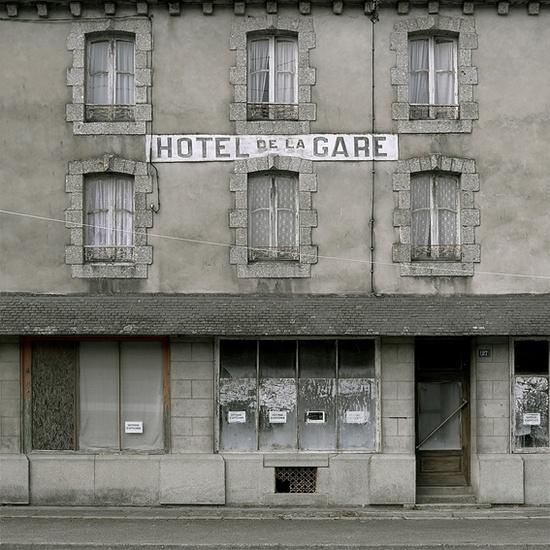 habiter-une-ville-fantome-thibaut-derien-151