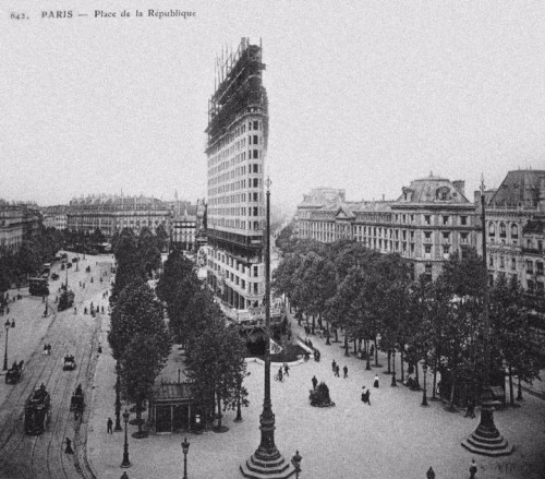 haussmanhattan-photomontage-republique-720x632