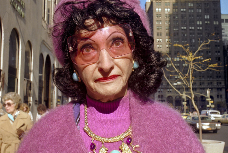 lunchtime_002_binder5_sheet78-79_2_1of1-print_pink_glasses_nyc_unflat_final