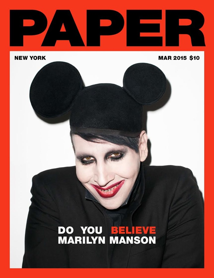 MarilynMansonMarchPaperCover