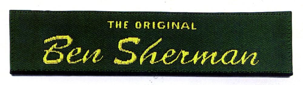 mbg-ben-sherman-label
