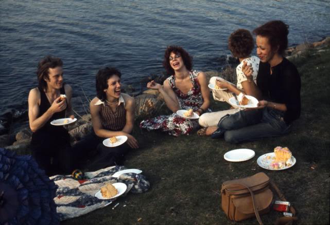 nan_goldin_picnic_on_the_esplanade_1973