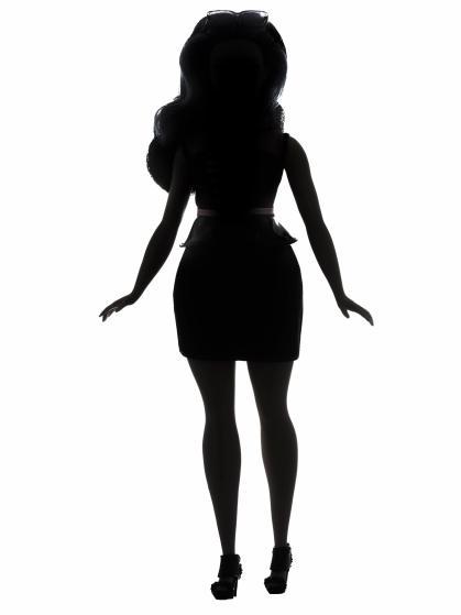 new-barbie-body-shape-curvy-sillo