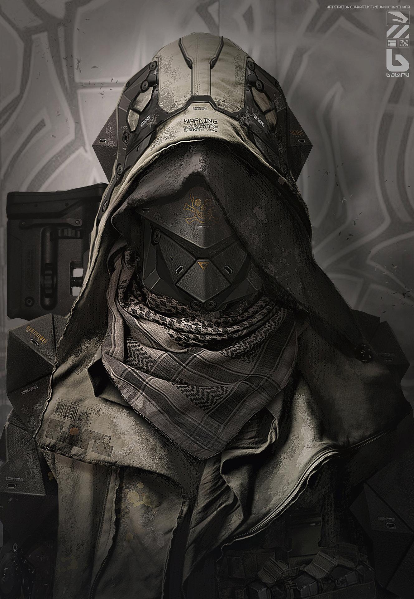 nivanh-chanthara-assassin-03-1