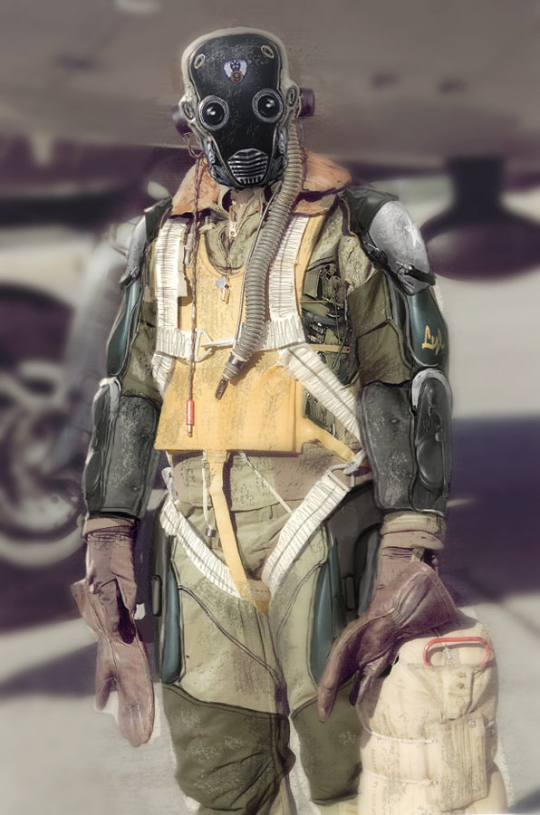 nivanh-chanthara-vintage-pilot-by-duster132-d7drvii