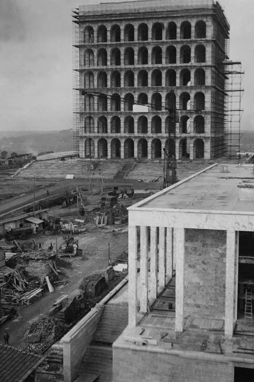 Palazzo-della-Civilta-Italiana-vogue