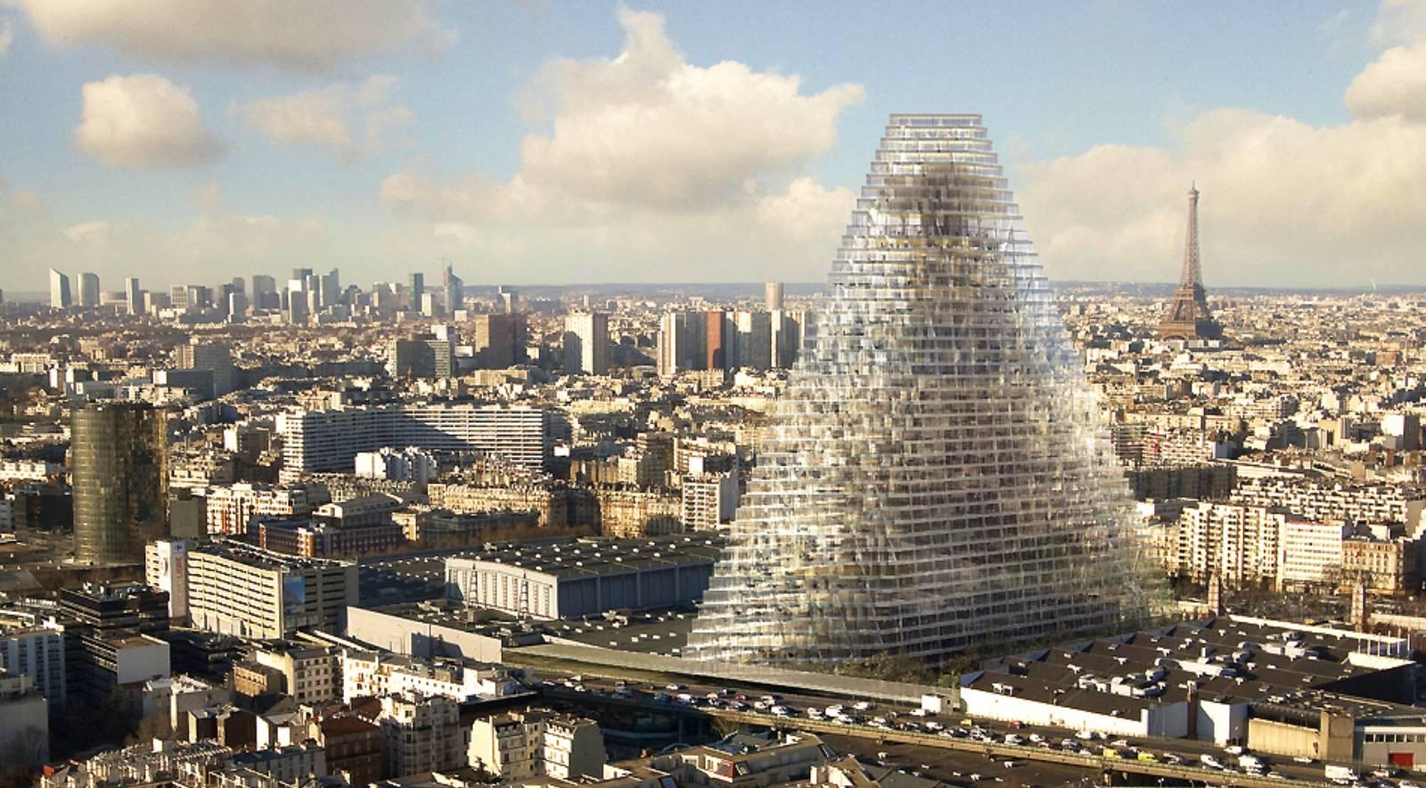 Paris-City-Hall-says-no-to-Triangle-Tours-by-Herzog-De-Meuron-00