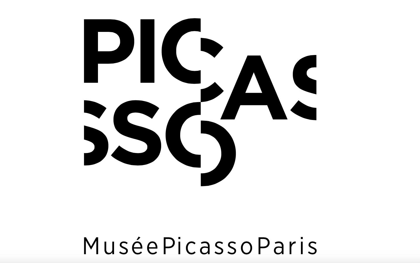 picasso2-1024x641