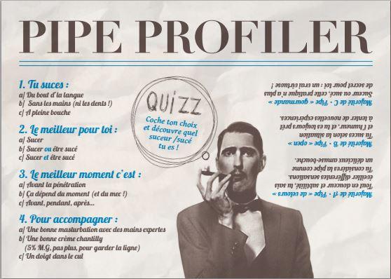 Pipe-Profiler